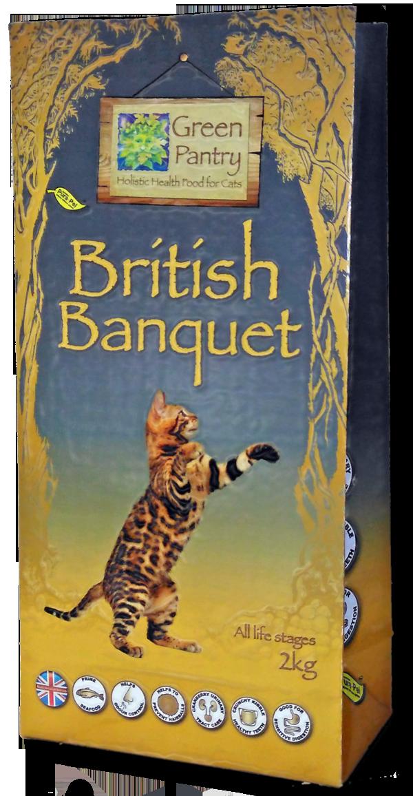 British-Banquet-2kg-2016